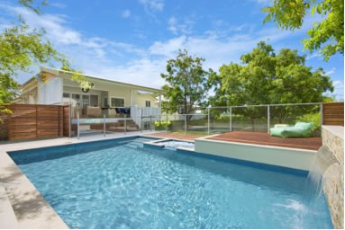How to Create a Design Brief for Your Pool - Brisbane Home Show