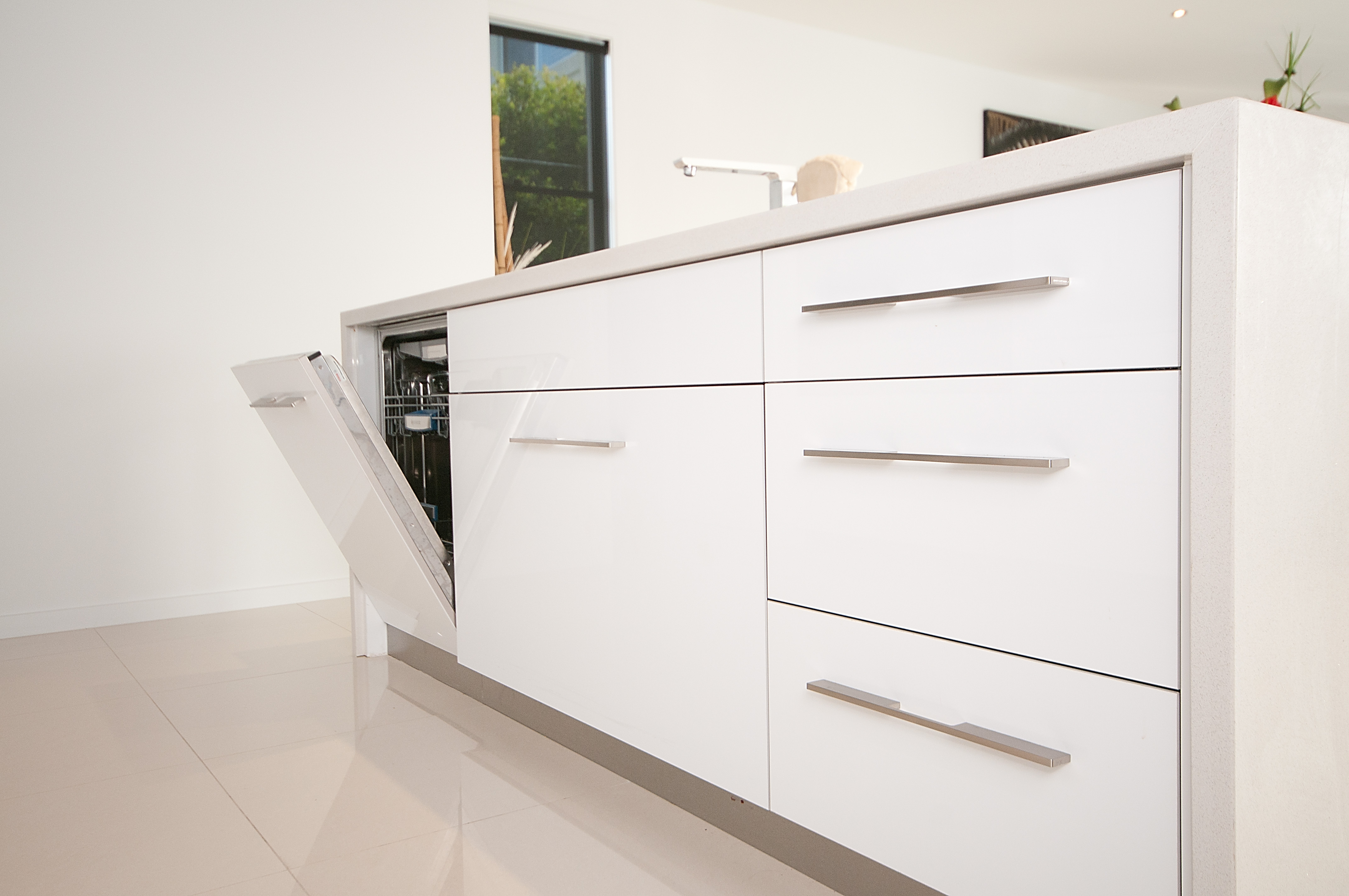 Have accessories and appliances for your kitchen brisbane home show