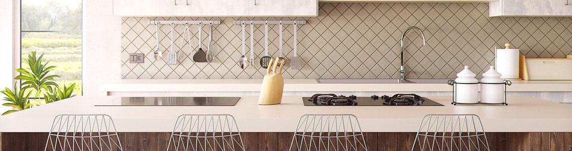 kbdi kitchen designer's design checklist
